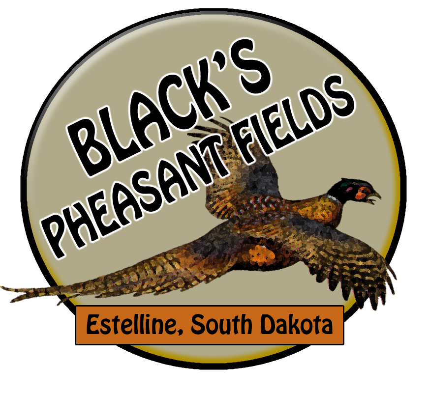 Black's Pheasant Fields